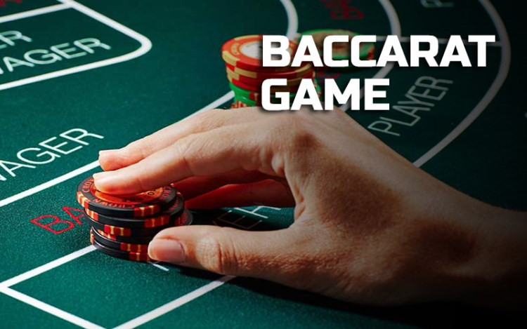 Baccarat odds – don't lose the opportunity to win money